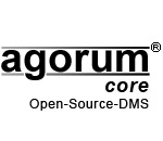 Freie Software, Freie Files @ Freier-Content.de | agorum® Software GmbH