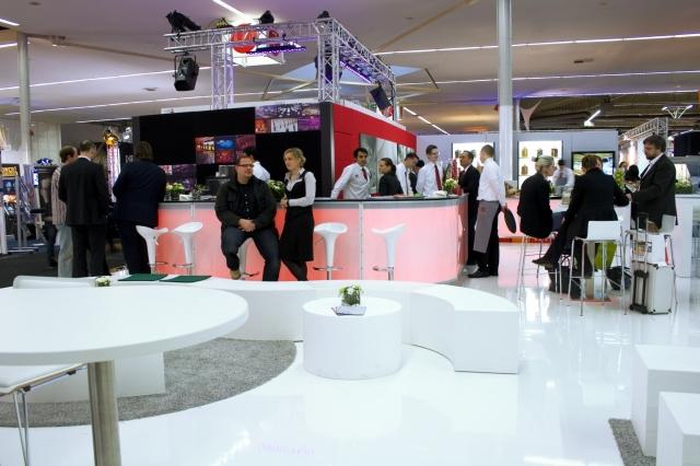 Alternative & Erneuerbare Energien News: Suitestuff GmbH