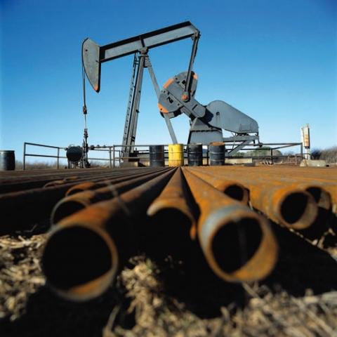 Hamburg-News.NET - Hamburg Infos & Hamburg Tipps | AMTEX Oil & Gas Inc.