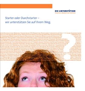 Duesseldorf-Info.de - Düsseldorf Infos & Düsseldorf Tipps | Die Unterstützer