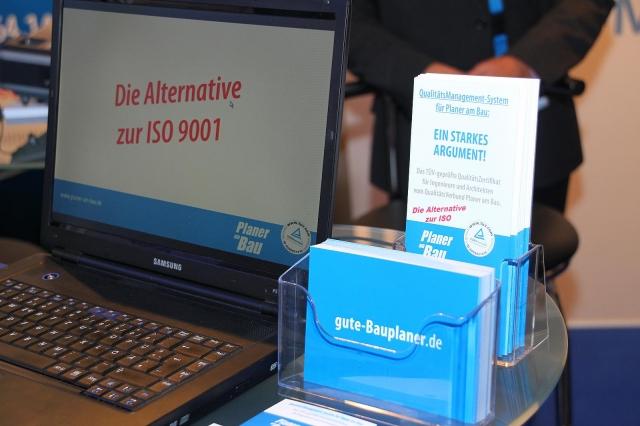Baden-Württemberg-Infos.de - Baden-Württemberg Infos & Baden-Württemberg Tipps | QualitätsVerbund Planer am Bau
