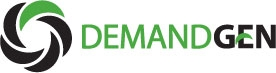 Hotel Infos & Hotel News @ Hotel-Info-24/7.de | DemandGen AG