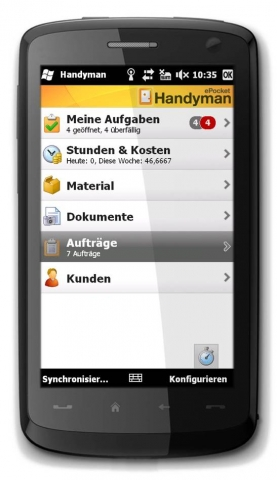 Tablet PC News, Tablet PC Infos & Tablet PC Tipps | ePocket Solutions GmbH