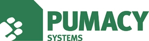 Amerika News & Amerika Infos & Amerika Tipps | Pumacy Systems GmbH