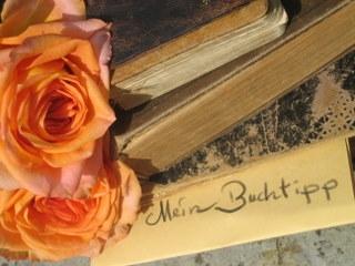 Berlin-News.NET - Berlin Infos & Berlin Tipps | Buchshop Buchhandlung Familie Hartmann