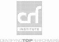 Duesseldorf-Info.de - Düsseldorf Infos & Düsseldorf Tipps | CRF Institute Deutschland GmbH & Co. KG