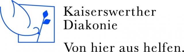 Duesseldorf-Info.de - Düsseldorf Infos & Düsseldorf Tipps | Kaiserswerther Diakonie/ Florence-Nightingale-Krankenhaus