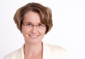 Niedersachsen-Infos.de - Niedersachsen Infos & Niedersachsen Tipps | Feinstoffpraxis Beate-Maria Kämper