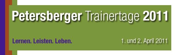 Hotel Infos & Hotel News @ Hotel-Info-24/7.de | managerSeminare Verlags GmbH
