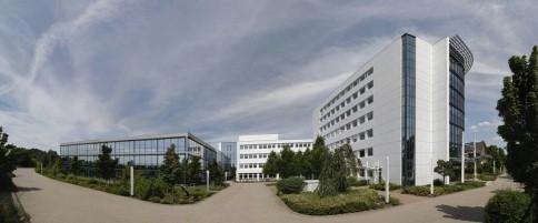 Rom-News.de - Rom Infos & Rom Tipps | e-Spirit AG