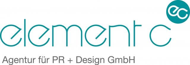 ELEMENT C GmbH