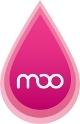 Grossbritannien-News.Info - Großbritannien Infos & Großbritannien Tipps | MOO Print Ltd.