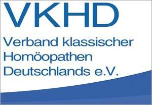 Verband klassischer Homöopathen Deutschlands e.V.