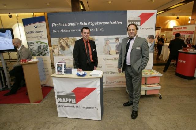 Hotel Infos & Hotel News @ Hotel-Info-24/7.de | Mappei-Organisationsmittel GmbH & Co. KG