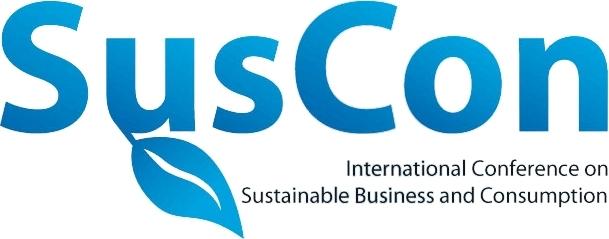 Afrika News & Afrika Infos & Afrika Tipps @ Afrika-123.de | ALTOP Verlags- und Vertriebsgesellschaft für umweltfreundliche Produkte mbH