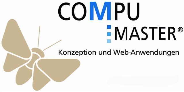 Gold-News-247.de - Gold Infos & Gold Tipps | CompuMaster GmbH