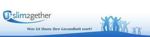 portalias UG / www.slim2gether.de