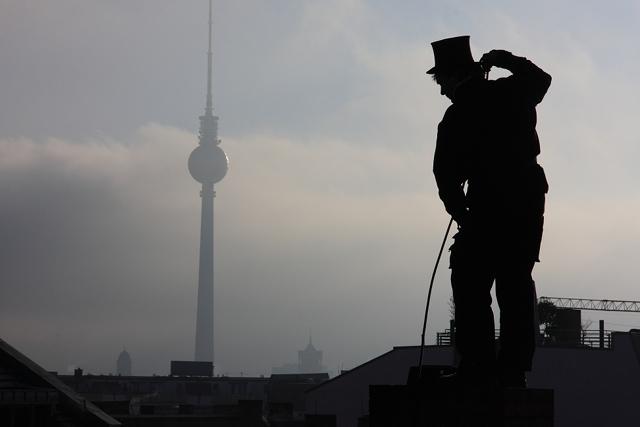 Berlin-News.NET - Berlin Infos & Berlin Tipps | r23
