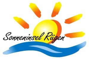 Europa-247.de - Europa Infos & Europa Tipps | Sonneninsel Rügen GmbH