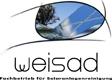 Alternative & Erneuerbare Energien News: Weisad - Fachbetrieb für Solaranlagenreinigung