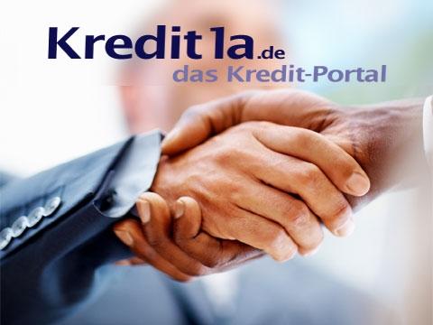 Bavaria Finanz Service