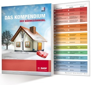 Fertighaus, Plusenergiehaus @ Hausbau-Seite.de | BASF Wall Systems GmbH & Co. KG