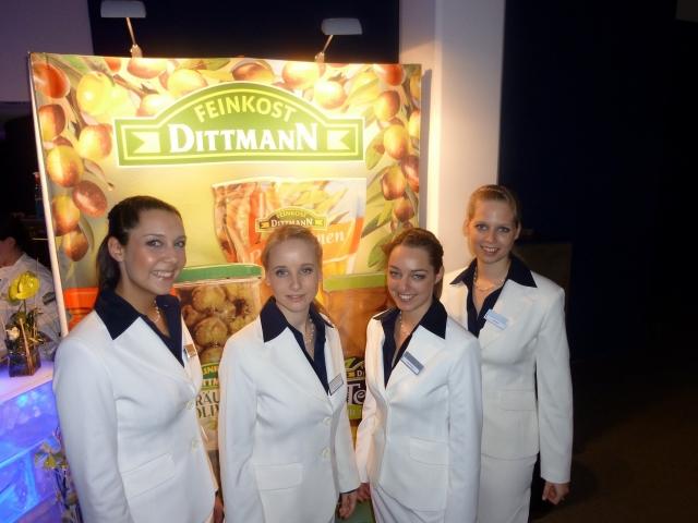 Wiesbaden-Infos.de - Wiesbaden Infos & Wiesbaden Tipps | Feinkost Dittmann Reichold Feinkost GmbH