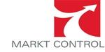 Duesseldorf-Info.de - Düsseldorf Infos & Düsseldorf Tipps | Markt Control Multimedia Verlag GmbH + Co KG