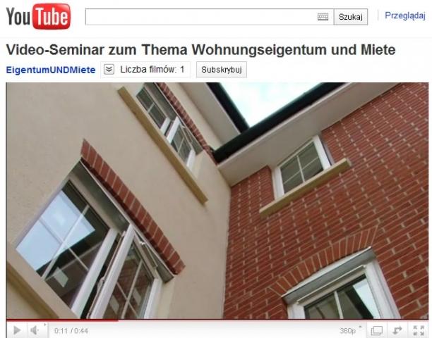 Video Infos & Video Tipps & Video News | Hans-Jörg Hermann