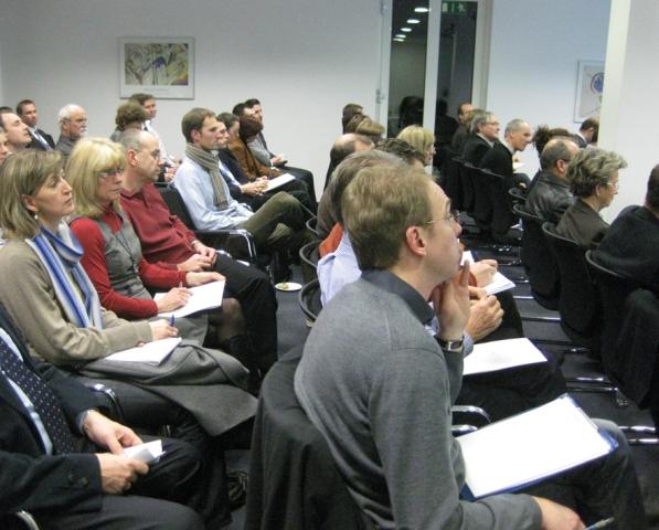 Stuttgart-News.Net - Stuttgart Infos & Stuttgart Tipps | Rowa Automatisierungssysteme GmbH