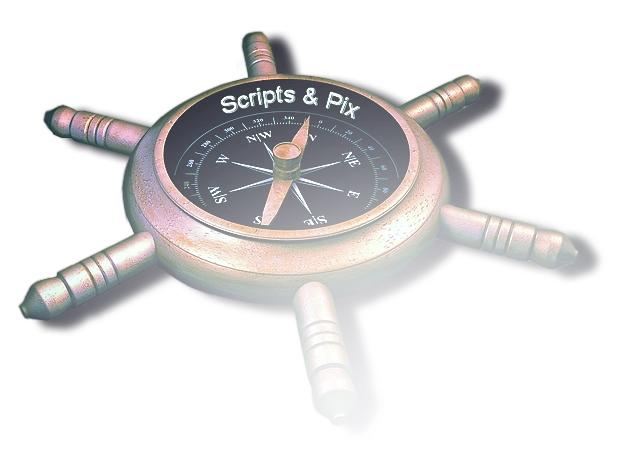 Auto News | Scripts & Pix`s