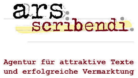 Niedersachsen-Infos.de - Niedersachsen Infos & Niedersachsen Tipps | ars:scribendi