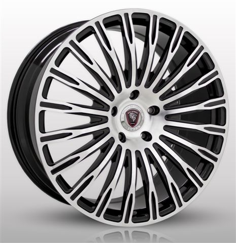 ROC Automotive GmbH