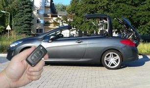 Berlin-News.NET - Berlin Infos & Berlin Tipps | mods4cars