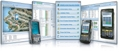 Korea-Infos.de - Korea Infos & Korea Tipps | Carema GmbH