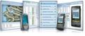 Hardware Infos & Hardware Tipps @ Hardware-News-24/7.de | Carema GmbH