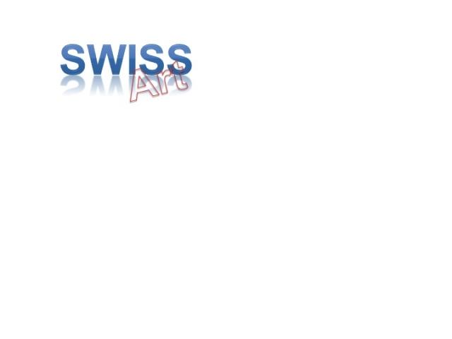 Europa-247.de - Europa Infos & Europa Tipps | swissart srl