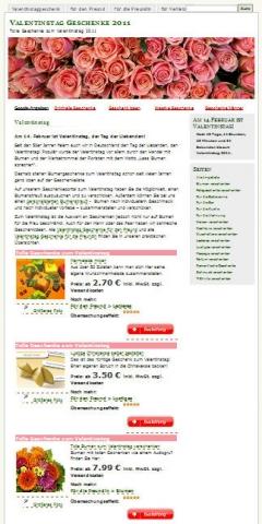 Wellness-247.de - Wellness Infos & Wellness Tipps | Internet Services Nils2