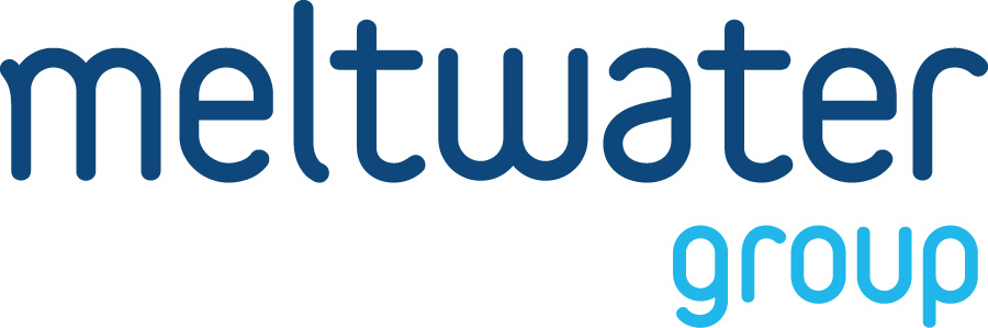 Hamburg-News.NET - Hamburg Infos & Hamburg Tipps | FAKTOR 3 AG