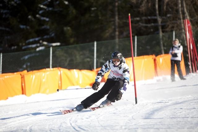 Sport-News-123.de | Innsbruck Tourismus