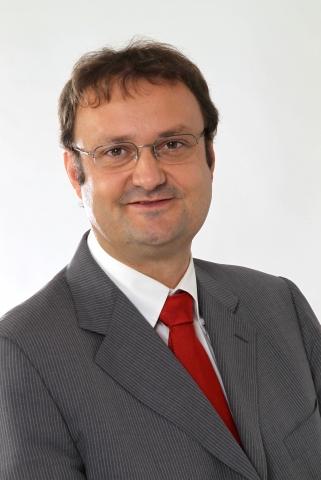 Rheinland-Pfalz-Info.Net - Rheinland-Pfalz Infos & Rheinland-Pfalz Tipps | conova communications GmbH