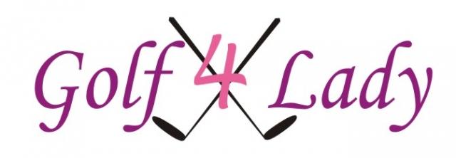 Musik & Lifestyle & Unterhaltung @ Mode-und-Music.de | Golf4Lady.com