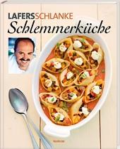 TV Infos & TV News @ TV-Info-247.de | Verlagsgruppe Weltbild GmbH
