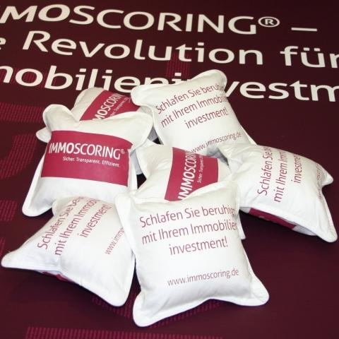 Hamburg-News.NET - Hamburg Infos & Hamburg Tipps | Immoscoring GmbH