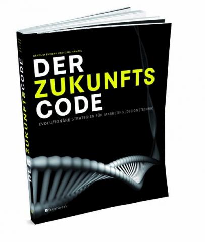 Technik-247.de - Technik Infos & Technik Tipps | Global Mind Network