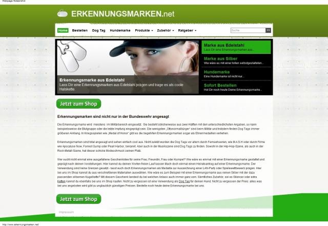 Shopping -News.de - Shopping Infos & Shopping Tipps | Hillger|net