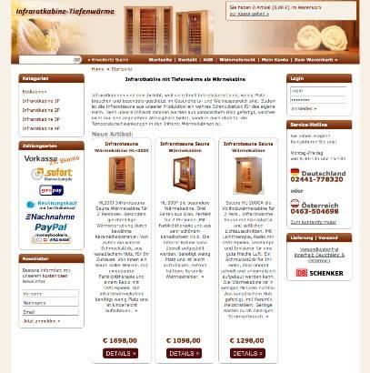 MA Marketing und Vertriebs GmbH