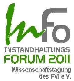 Medien-News.Net - Infos & Tipps rund um Medien | FVI-Forum Vision Instandhaltung e.V.