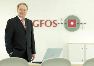 Hamburg-News.NET - Hamburg Infos & Hamburg Tipps | GFOS mbH