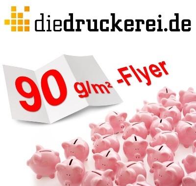Oesterreicht-News-247.de - Österreich Infos & Österreich Tipps | Onlineprinters GmbH